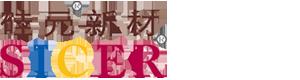 雷竞技官网手机版雷竞技App最新版新型材料股份有限公司